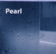 Душевая стенка Ravak Supernova SRV2-S 100 витраж Pearl витраж Pearl