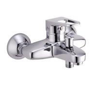 Смеситель для ванны и душа Primera Piano 10120014