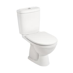 Компакт Kolo Primo г/в, сиденье Soft Close (K8904200U)