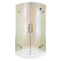 Душевая дверь Devit Pura 900