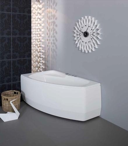 Ванна Balteco Rhea 15 (Эксклюзив S9)