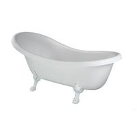 Ванна Fancy Marble Lady Hamilton 173