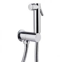 Гигиенический душ InGenius SG430CR