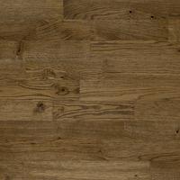 Паркетная доска Focus Floor Дуб SANTA ANA (3011128162020175)