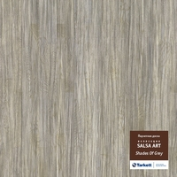 Паркетная доска Tarkett Salsa Art Shades of Grey 550050024