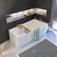 Панель боковая для ванн Kolo Split