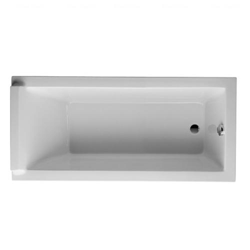 Ванна Duravit Starck 170х90 (700337)