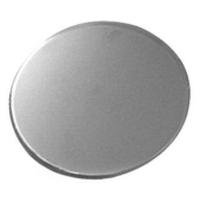 Крышка декоративная для выпуска к умывальникам Duravit (0050401000)