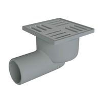 Сливной трап ANI Plast (TQ5102)