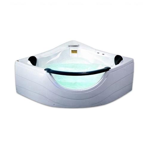 Ванна Appollo ТS-2121