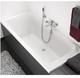 Ванна Villeroy&Boch Targa Style 180х80 (UBA180FRA2V-01)