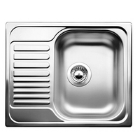 Кухонная мойка Blanco Tipo 45S mini