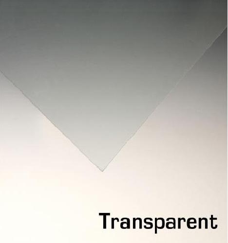 Душевая дверь Koller Pool TCO1/1000 Silver/Transparent Silver/Transparent