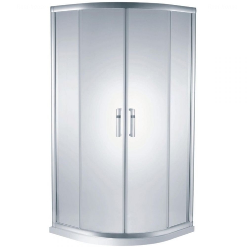 Душевые двери Devit Vintage FEN9021