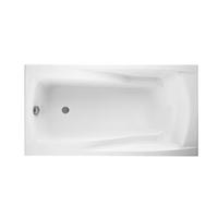 Ванна Cersanit ZEN 160x85