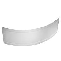 Панель для асимметричной ванны Kolo Mirra 170