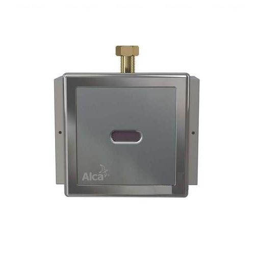 Автоматическое смывное устройство для писсуара Alca plast ASP2, 6V