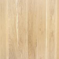 Паркетная доска Focus Floor Дуб PRESTIGE CALIMA