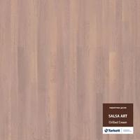 Паркетная доска Tarkett Salsa Art Чилд крим 550050026
