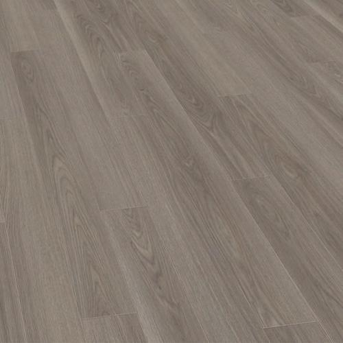Ламинат Haro Tritty 100 Loft 4-V Дуб античный серый 535368 (530343)