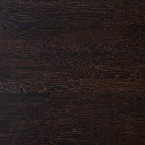Паркетная доска Serifoglu Дуб Люкс (масло браш R-81) 3-х полосная