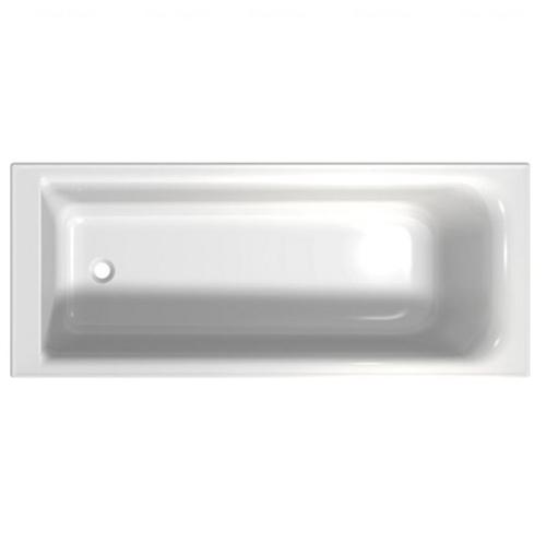 Ванна Colombo Фортуна 170х75 (SWP1675000)