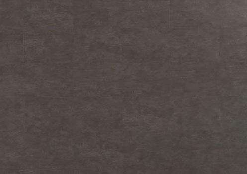Виниловая плитка Berry Alloc Бетон темный