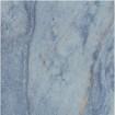 Морской голубой