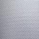 Кухонная мойка Teka Universo 1B 1D 79, микротекстура (10120045)