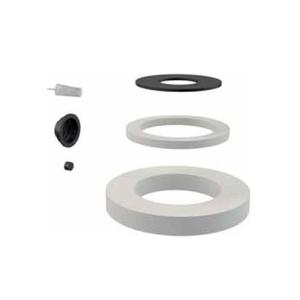 Ремонтный комплект ко всем типам скрытых систем инсталляции Alca plast