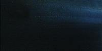 Плинтус-короб с коэкструзией ТИС