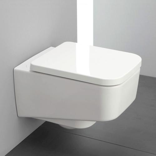 Сидение для унитаза Laufen Pro S H8919610000001