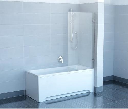 Смеситель для ванны и душа Ravak Neo NO 065.00