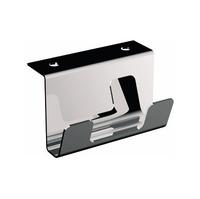 Вешалка для полотенец к шкафчикам Kolo (99427000)