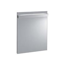 Зеркало Keramag iCon 600 мм