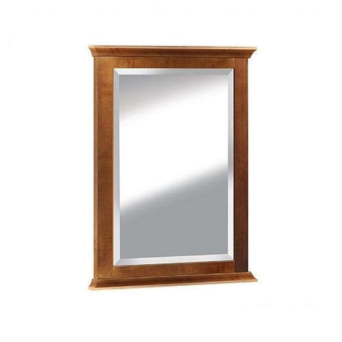 Зеркало VilleroyBosh Hommage 560мм 85650000