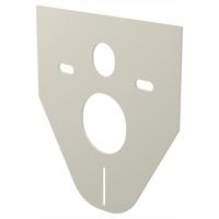 Звукоизоляционная плита Alca plast M91