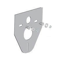 Звукоизоляционная плита Alca plast M910