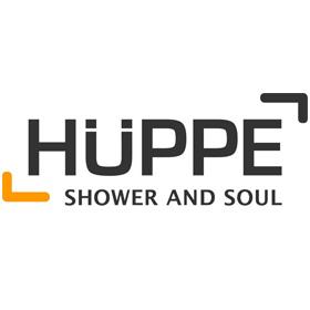 Huppe