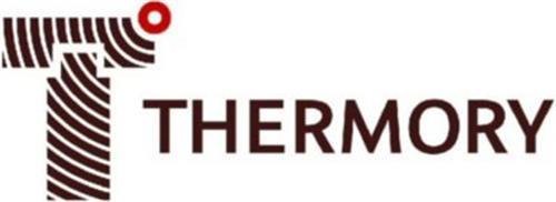 Thermory (термоясень)