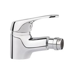 Смеситель для биде Q-tap Light CRM 001А