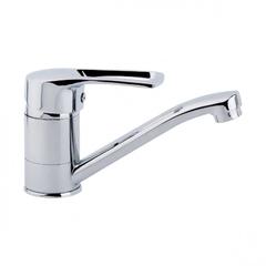 Смеситель для кухни Sanitary Wares G-Ferro Hansberg 002М