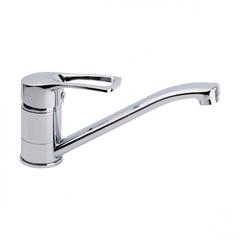 Смеситель для кухни Sanitary Wares G-Ferro Hansberg 002