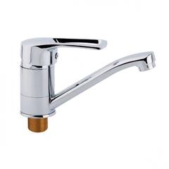 Смеситель для кухни Sanitary Wares G-Ferro Hansberg 003М