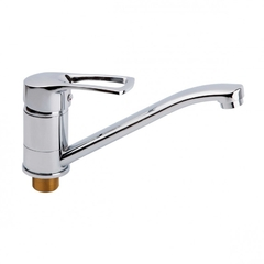Смеситель для кухни Sanitary Wares G-Ferro Hansberg 003