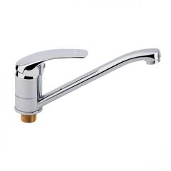 Смеситель для кухни Sanitary Wares G-Ferro Mars 003