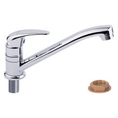 Монокран Sanitary Wares Gromix 022