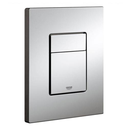Комплект Grohe Solido Perfect 4в1 (39186000)