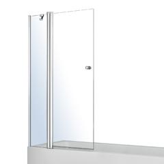 Душевая штора для ванны Volle 1200х1400 мм (10-11-101)