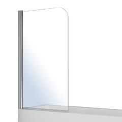 Душевая штора для ванны Volle 800х1400 мм (10-11-100)